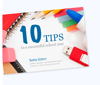 bv-popup-ebook-10tips