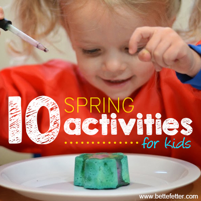 BFMarch2016Activities